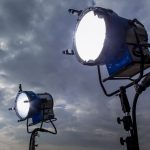 film production courses in BC