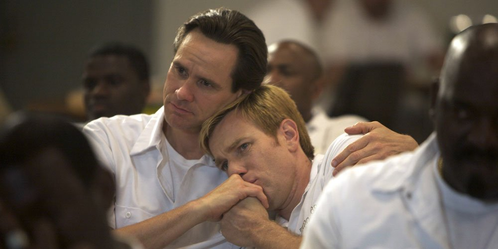 ten best romantic comedies i love you phillip morris